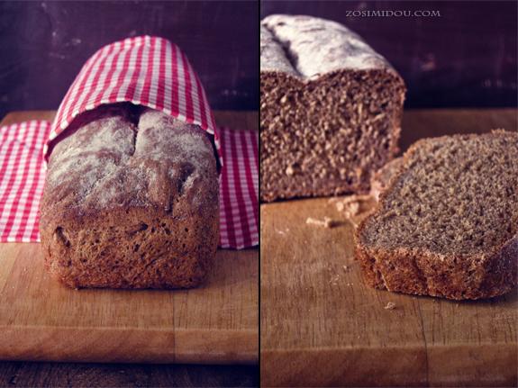 хлеб копия